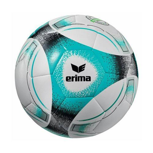 Ballon de foot - Erima hybrid lite 290 taille 5