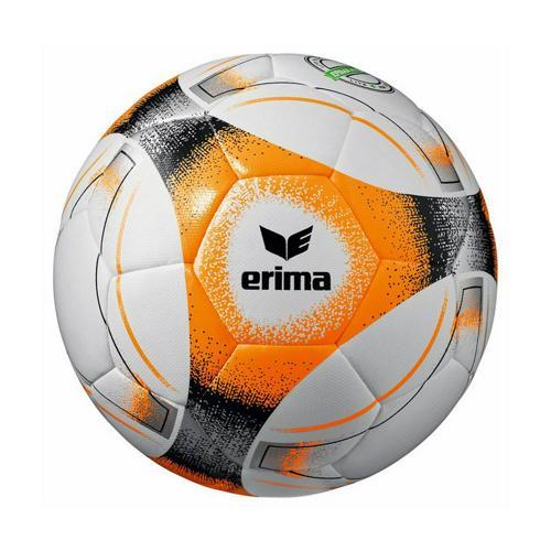 Ballon de foot - Erima hybrid lite 290 taille 4