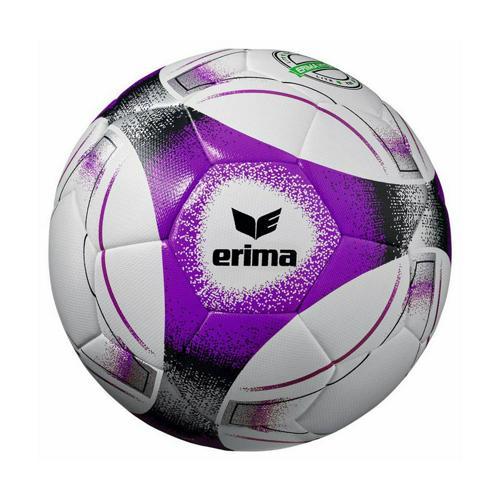 Ballon de foot - Erima hybrid lite 290 taille 3