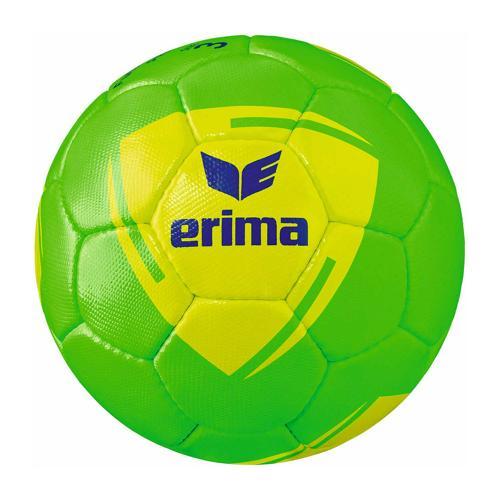 Ballon hand - Erima - future grip pro taille 2
