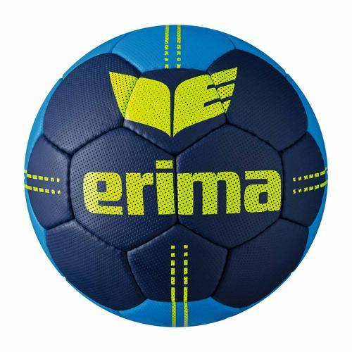 Ballon hand - Erima - pure grip 2.5 taille 2