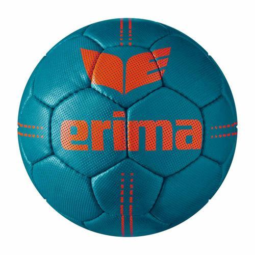 Ballon hand - Erima - pure grip heavy taille 3