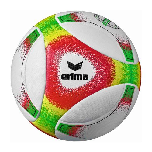 Ballon futsal - Erima - hybrid taille 4