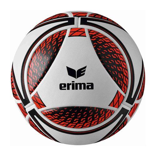 Ballon de foot - Erima senzor match taille 5