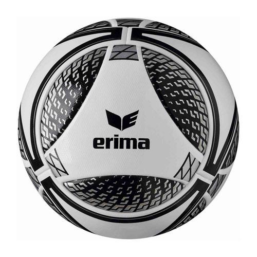 Ballon de foot - Erima senzor pro taille 5