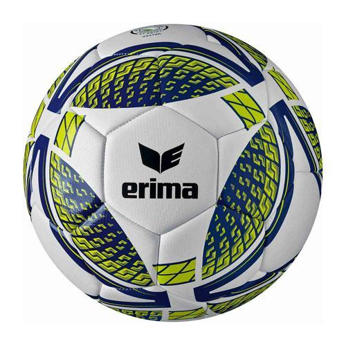 Ballon de foot - Erima senzor training taille 5