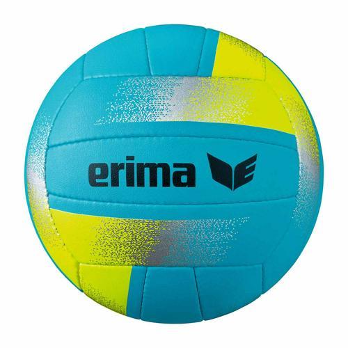 Ballon beach-volley - Erima king of the beach