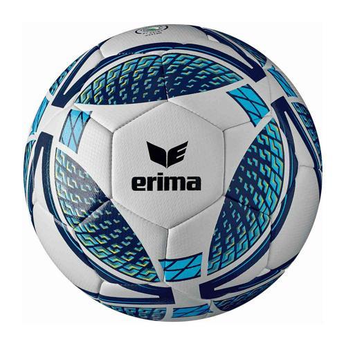Ballon de foot - Erima senzor training taille 3