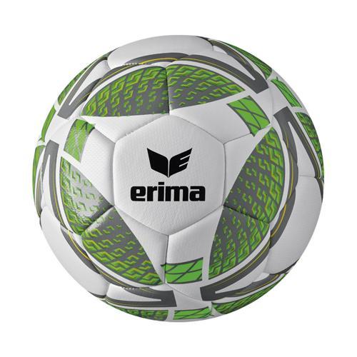Ballon de foot - Erima senzor lite 350 taille 5
