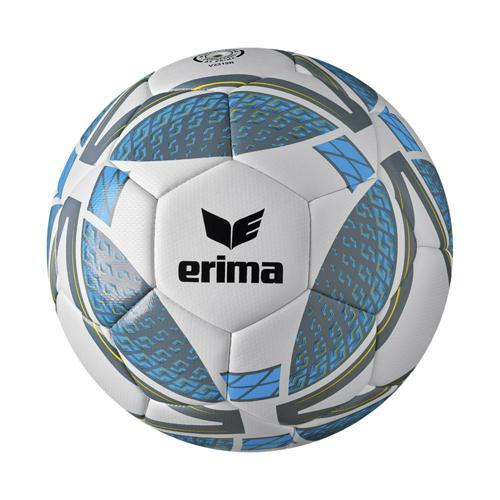 Ballon de foot - Erima senzor lite 290 taille 5