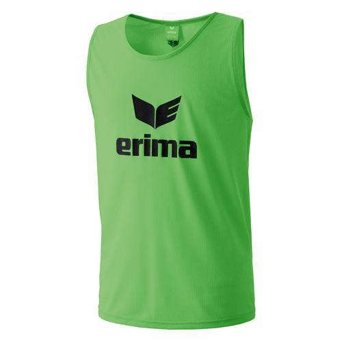 Chasuble - Erima - green