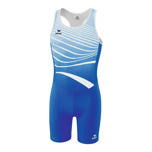 Combinaison sprinter - Erima athletic new roy/blanc
