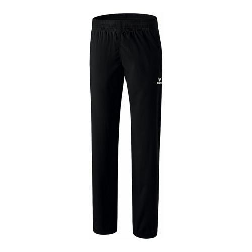 Pantalon de présentation Erima - atlanta femme noir