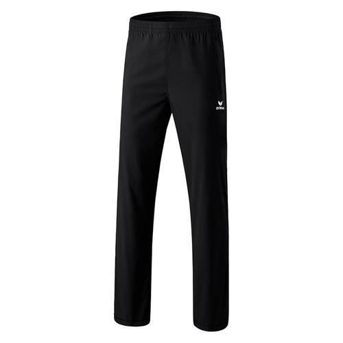 Pantalon de présentation Erima - atlanta noir