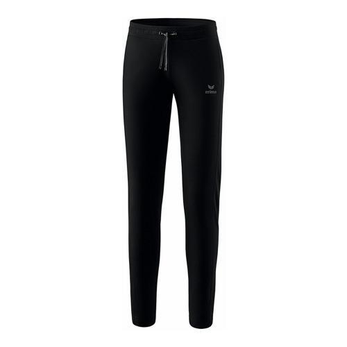 Pantalon sweat - Erima - femme noir