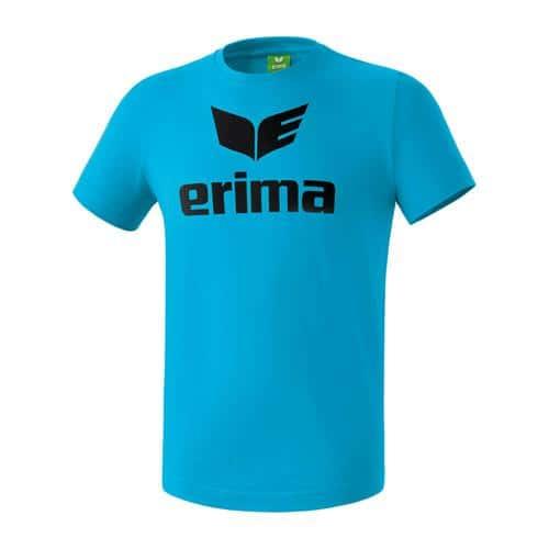 Promo T-Shirt - Erima - casual basic enfant curaçao