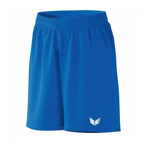 Short - Erima - celta enfant new royal