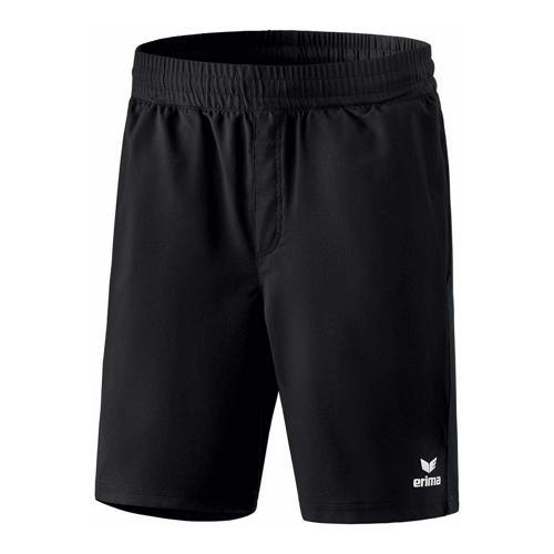 Short - Erima - premium one 2.0 noir