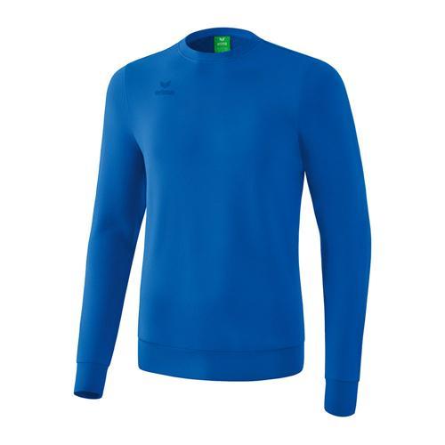 Sweat-shirt - Erima new royal