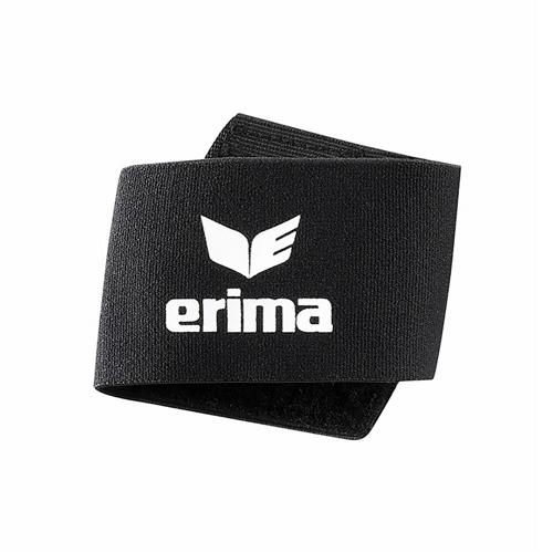 Tib-Scratch - Erima - noir