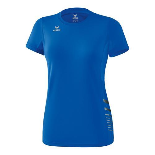 T-shirt - Erima - running race line 2.0 femme new royal