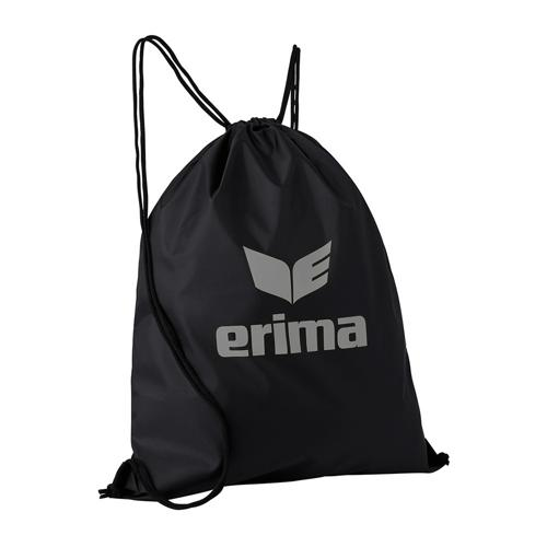 Sac multifonctions - Erima - club 5 noir/granit