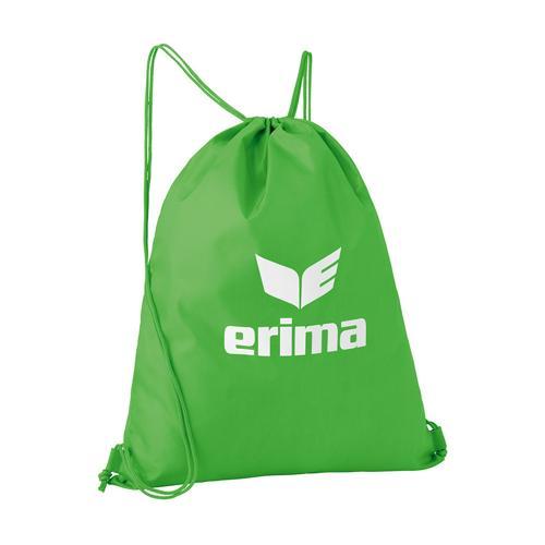 Sac multifonctions - Erima - green/blanc