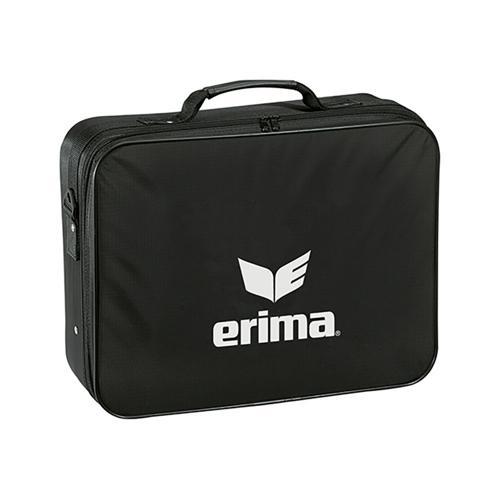 Service case - Erima - travel line