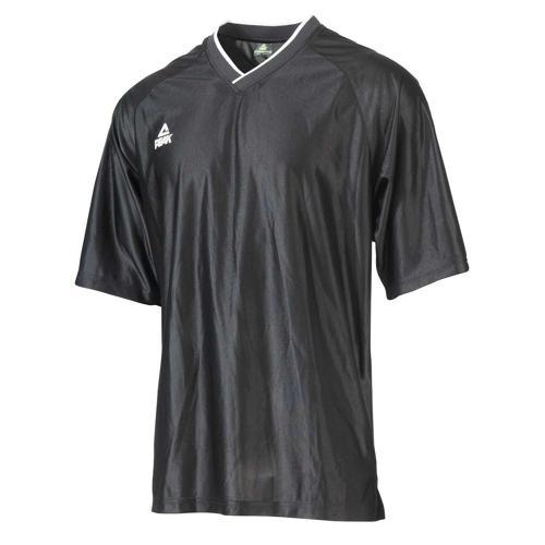 Shooting shirt adulte - Peak noir