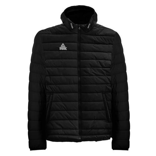 Veste doudoune - Peak noir