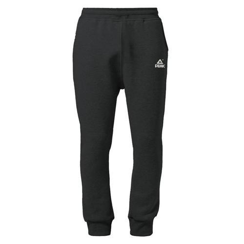 Pantalon enfant - Peak noir