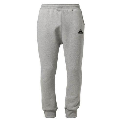 Pantalon homme - Peak élite gris