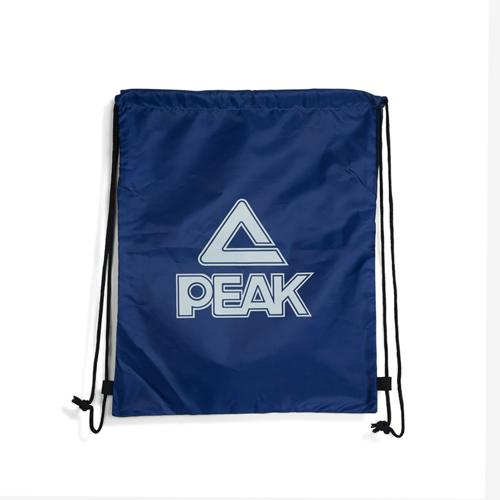 Sac à chaussures - Peak bleu