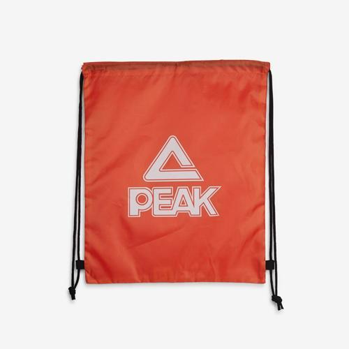 Sac à chaussures - Peak orange