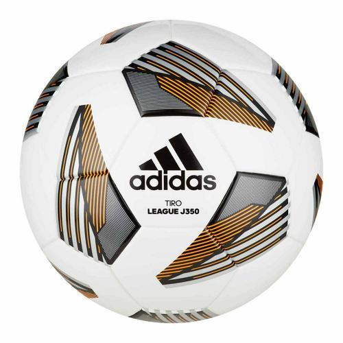 Ballon foot - adidas - Tiro League J350 taille 5