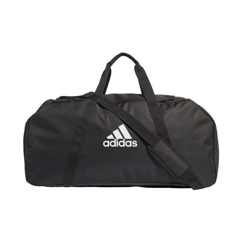 Sac - adidas - Tiro Duffelbag L Noir/Blanc