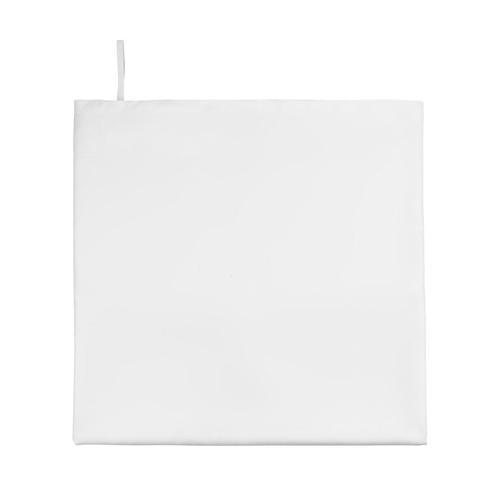 Serviette microfibre 100 x 150cm