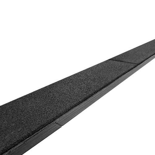 Bordure de finition profilé droit - Gerflor - Powershock 300