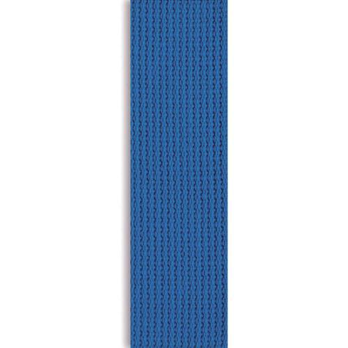 Mini ceinture 30cm - spéciale karaté