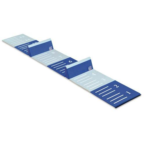 Kit de saut de haie éducatif GES