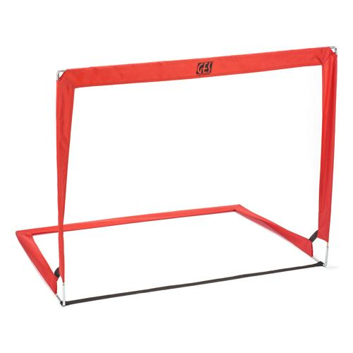 Haie Pop'UP 70 -80 cm