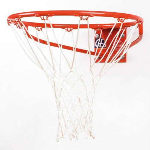 Cercle Panier de Basket Miami