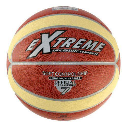 Ballon basket - Casal Sport extreme SCC