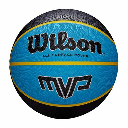 Ballon de Basket Wilson MVP