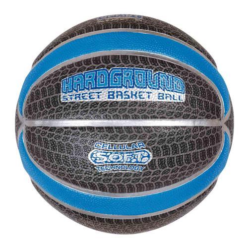Ballon de Street basket Casal Sport Hardground  taille 5
