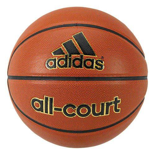 Ballon de basket adidas Composite All Court