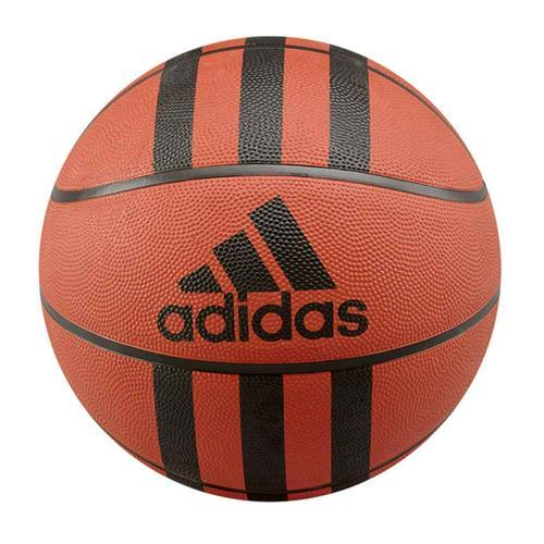 Ballon de Basket adidas Deluxe 3 stripes