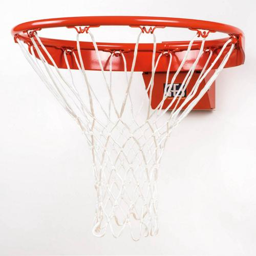 Cercle de basket Soft Flex