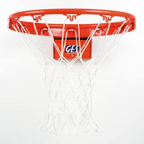 Filet panier de basket club pro - Panier de basket junior ...