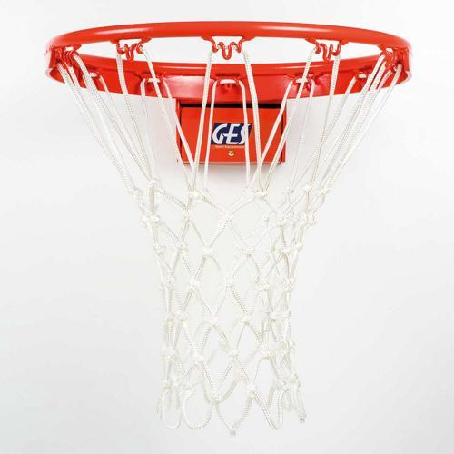 Filet Panier de Basket Club Compétition